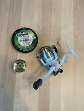 Shimano Stradic 1000fh Spinning Reel EXCELLENT