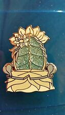Disney Royal Hall Mystery Pin Princess Tiana Throne Limited Release