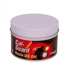 Anti spatter Cal-Guard Nozzle Dip Gel - 400g
