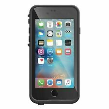 LifeProof Fre for Apple iPhone 6s / 6 Plus Case - Black