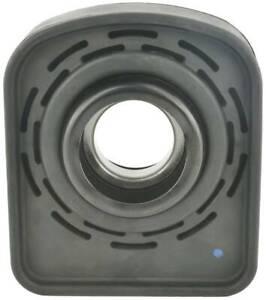 Drive Shaft Bearing Febest HYCB-UD Oem 49710-5A020