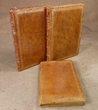 MANUSCRITS de Maurice Charles PHERIVONG - CAMPAGNE AUX ILES KERGUELEN 1928 1929