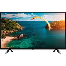 """Hisense TVC H40B5120 - TV Led 40"""" Full HD DVB-T2  Hisense TVC H40B5120 - TV Led"""