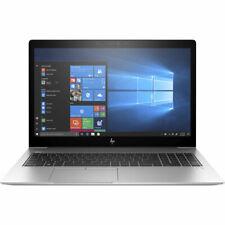 """HP EliteBook 850 G6 15.6"""" i7 8665U 16GB RAM 256GB SSD HP Thunderbolt Doc Win 10"""