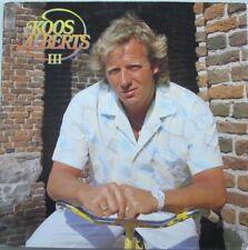 KOOS ALBERTS - KOOS ALBERTS III - LP