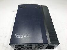 Panasonic KX-TDA30AU Hybrid IP-PBX