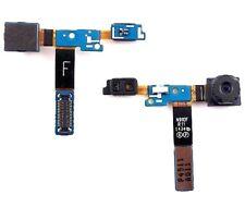 Repuesto Flex Camara Frontal Delantera y Sensor para Samsung Galaxy Note 4 N910F