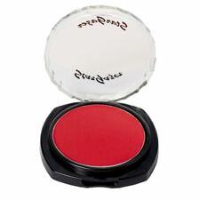 Stargazer Eyeshadow Pressed Powder Blusher Various Colours 3.5g
