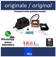 NICE ORIGINALE PRMC42401 TRASFORMATORE MC424