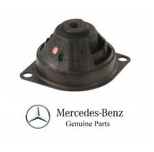 For Mercedes W108 W110 W111 W113 W121 Transmission Mount Genuine 120 223 04 12