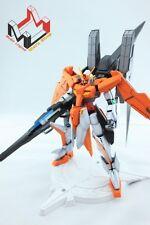 Model Legend 1/100 GN-007/AL Arios Gundam Ascalon Conversion Set for Bandai HG