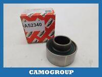 Rolls Tensioner Toothed Belt Timing Belt Tensioner ASQ For Primera 130702J600