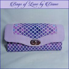 Ladies Purse/Wallet