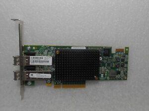 HP C8R39A SN1100E 793443-001 719212-001 16GB 2-Port FC Full Height HBA 2x SFP+