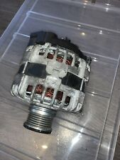 2014 AUDI A3 Diesel 03L903023K Alternator 797