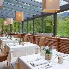 8 Tage Wellness Ski Wandern Urlaub 4* Hotel Rainer Ratschings Südtirol Italien