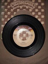 Village People Ymca 1978 Casablanca Records 45 Rpm single.