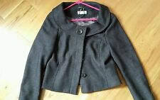 Wallis Petite Coats & Jackets for Women