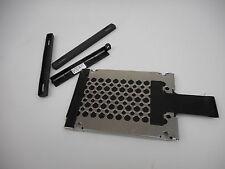 MicroStorage Hdd Caddy Festplatten Rahmen IBM X220 T420 T520 W520  ( KIT131X )