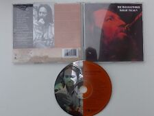 CD ALBUM WILLIE NELSON The troublemaker 517274 2