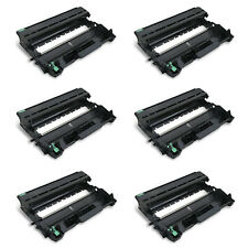 6PK DR720 Drum Unit For Brother MFC-8520DN 8710DW 8510DN 8515DN HL-5450DN 5470DW