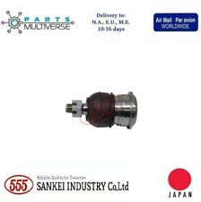 Sankei 555 BALL JOINT FRONT Lower Arm Yaris Echo Sienna Scion xD Made In Japan