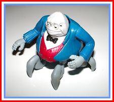 disney pixar monsters inc _ mcdonalds released _ henry j waternoose iii