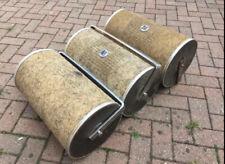 More details for ami continental h i j k ex-500 jukebox speakers super rare