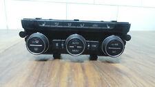 Klimabedienteil VW Golf VII 7 5G Bedienteil Heizung 5G0907044AP Original