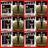 "Elvis Presley coffret 6 DVD "" THE FINAL CURTAIN "" 1977"