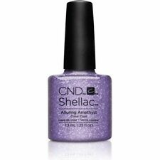 CND Gel Nail Products
