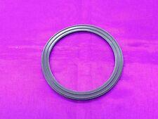 Kenwood 1 x Seal Gasket Food Processor FP260 FP270 Genuine Spare Parts