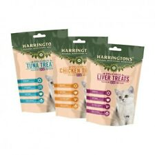 Harringtons Cat Treats | Cats