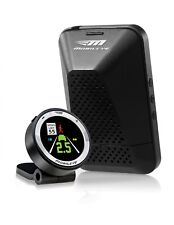 INTEL MOBILEYE 630 PRO COLLUSION Prevention CAR VEHICLE SYSTEM AVOIDANCE