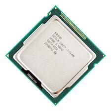 Intel Core i7-2600K 3.4 GHz (CM8062300833908) SR00C 5 GT/s DMI LGA 1155/H2 CPU