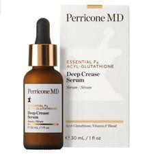 perricone md Essential Fx Acyl Glutathione Deep Crease