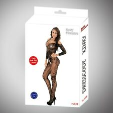 Body Pleasure - TL139 - Sexy Lingerie - One Size Fits Most - Luxury Gift Box ...