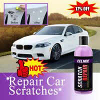 Shine Armor Ceramic Car Wash Fortify Quick Coat Polish & Sealer Spray New