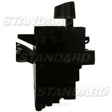 Combination Switch Standard CBS-1207 fits 01-05 Chrysler PT Cruiser