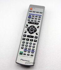 Genuine PIONEER XXD3098 5.1 DVD SURROUND SYSTEM REMOTE CONTROL