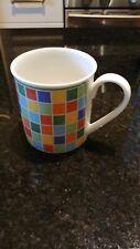 Villeroy & Boch TWIST ALEA Limone Coffee Cup