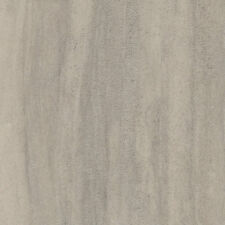 Amtico spacia flooring - Linear Stone shale 2.5M2  304.8mm x 457.2mm RRP 37.50M2