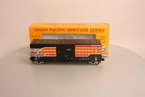 MTH 20-2773A Southern Pacific 50' High Cube Box Car LN/Box
