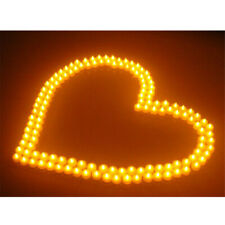 Battery LED Candle Lights Romantic Party Wedding Electric Flickering Tealights