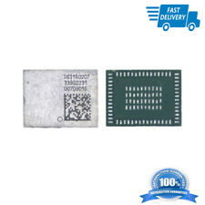 iphone 6 WIFI 339S0242 IC Chip FIX - iphone 6 / iphone 6 plus U5201_RF