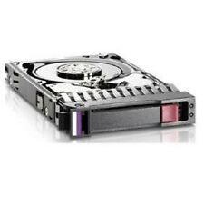 753874-B21 - HPE 6TB 6G 7.2k rpm HPEL SATA LFF (3.5in) Smart Carrier MDL HDD