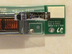 1PCS For GH025A REV2.0 REV 00 Inverter Board ##JD3FR