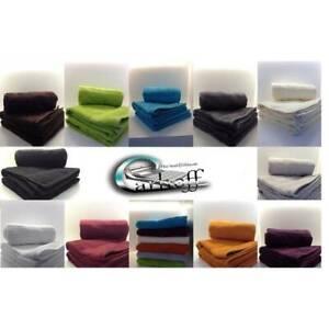 Handtuch Duschtuch Badetuch Gästetuch Handtücher in vielen Farben und Größen