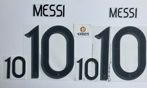 Set name and number 2021 Messi National  player issue Argentina cromotransfer