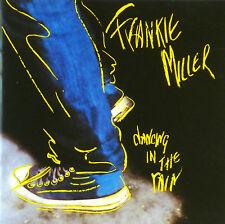 CD - Frankie Miller - Dancing In The Rain - #A1093 - RAR